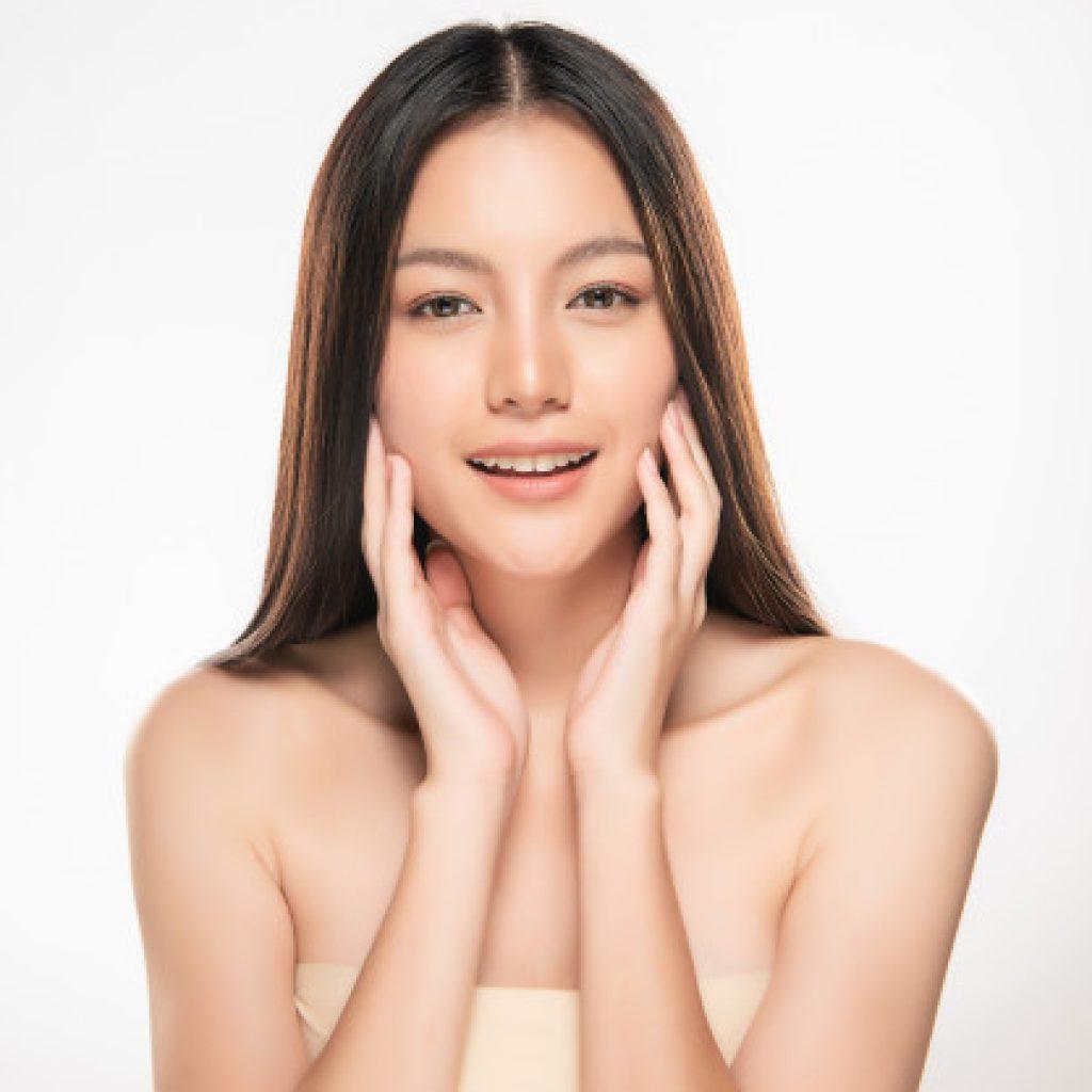 face skin booster