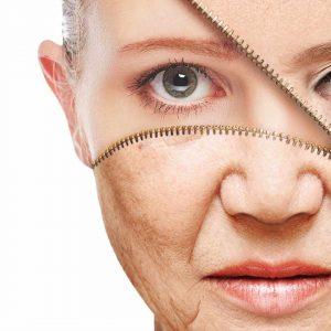 FENOL /tratamentos faciais