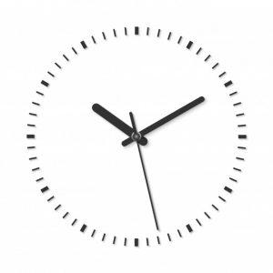 tempo de tratamento /isotretinoína