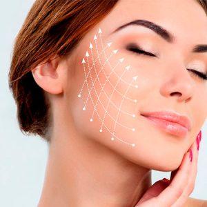 laserco2 /tratamentos faciais