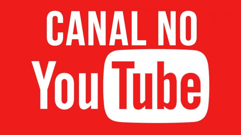 Canal Youtube Dr. Paulo Lu Dermatologista