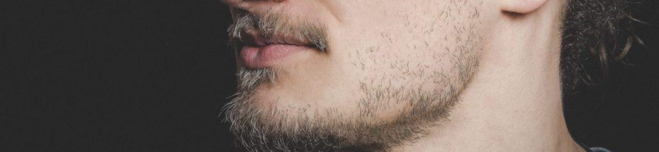 transplante-de-barba-o-que-e-barba-rala-1024x303
